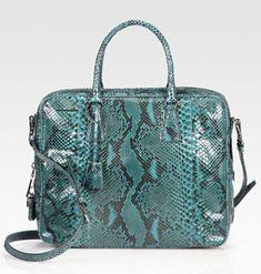 e5a89b5b0bd7 23 Best Cheap fake Designer Handbags From China images