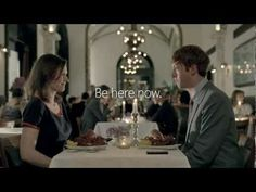 Comercial do Windows Phone! Windows Phone 7, Smartphone, Mobile Computing, Addicted To You, Digital Detox, Phone Detox, Love Movie, Microsoft Windows, New Phones