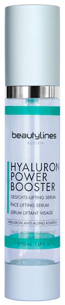 HyaluronBooster Natural Skin Care, Phone, Products, Face, Telephone, Phones