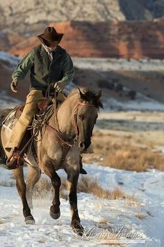 Hey I'm Chance, my parents own a ranch. I've been riding and roping castle long as I can remember. My horses name is Mouse --not the name I picked for him mind you. My younger sister picked it for him when he was a baby.. I let her keep it.
