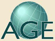 AGE - Asociación de Geógrafos españoles
