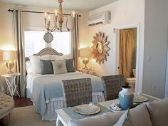 Studio vacation rental in Seacrest Beach from VRBO.com! #vacation #rental #travel #vrbo