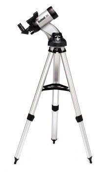 e4141aadb50 Best Bushnell Telescopes Review (December