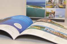 Print Hut offers arguably the highest quality in printing solutions.