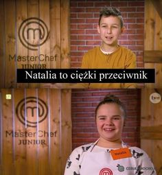 #smieszne #obrazki #fun #lol #funny #pics Best Memes, Dankest Memes, Jokes, Wtf Funny, Funny Cute, Funny Images, Funny Photos, Hahaha Hahaha, Masterchef Junior