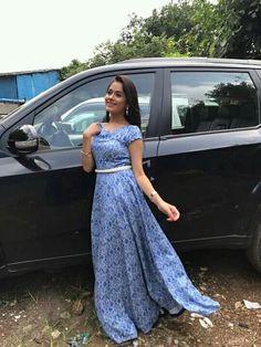 48 Best Jannat Zubair Rahmani Images Cute Girls Colors Tv Show