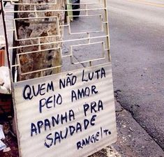 Ah O Amor, Ladder Decor, Romance, Quotes, Inspiration Quotes, Words, Graffiti, Quotes Motivation, Feelings