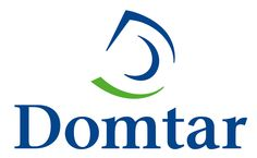 Domtar http://www.domtar.com/