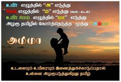 36 Best அமம Images Collections Dont Worry Messages