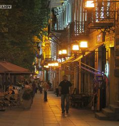 What It Costs: Travel in Tbilisi Though you're probably more likely to visit Georgia for amazing ruralchurches or the beaches of Batumi, you will almost certainly spend time in the Georgian capital city of Tbilisi. Rather than rushing through on the way to other adventures, take some time to explore. The prices are right (which …