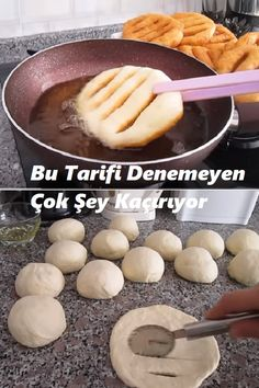 Homemade Beauty Products, Food And Drink, Cheese, Health Fitness, Breakfast, Food Items, Health And Beauty, Kitchens, Turkish Recipes