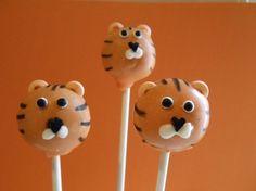 making these for Mizzou football games!