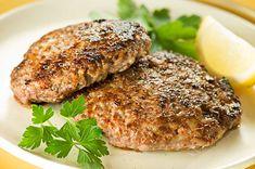 MeaColpa is under construction Greek Recipes, Wine Recipes, Cooking Recipes, Greek Cooking, Beef Dishes, International Recipes, Salmon Burgers, Summer Recipes, Chicken Recipes