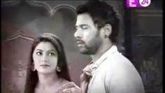 Kumkum Bhagya me aaya naaya Twist!!  http://www.desiserials.tv/kumkum-bhagya-me-aaya-naaya-twist/133234/