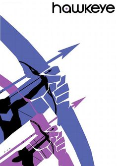 Image result for hawkeye matt fraction cover