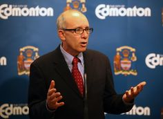 "#yeg Edmonton's Stephen Mandel @SMandel_yeg : ""I do not believe now is the time to start another political journey."" #abpoli #abgov"
