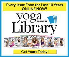 Yoga Sanskrit Glossary: 200 Key Terms