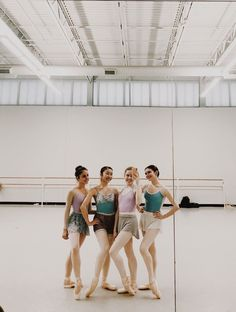 Ballet Class, Dance Class, Ballet Dancers, Dance It Out, Just Dance, Dance Photos, Dance Pictures, Alonzo King, Dancer Photography