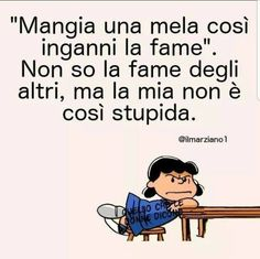 Cute Quotes, Funny Quotes, Diet Jokes, Disney Illustration, Italian Humor, Funny Video Memes, Sarcastic Quotes, Funny Pins, Girl Humor