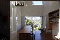 Red Hill House » Vokes and Peters