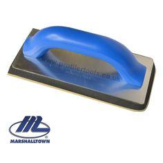 Marshalltown Standard Grout Float M43