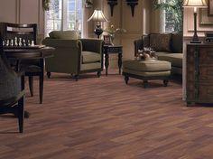 Laminate Flooring Flooring And Georgia On Pinterest