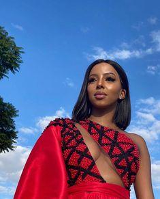 African Bridal Dress, African Print Dresses, African Fashion Dresses, African Dress, African Suits, African Attire, African Wear, African Inspired Fashion, African Print Fashion