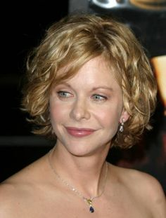 http://woohair.com/large/Short_Curly_Bob_Hairstyle_3.jpg
