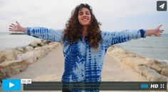 What is it about the Land of Israel that sings to YOU?