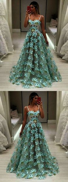 Long Sleeve Prom Dresses Online our Two Piece Prom Dress Near Me, Semi Formal Dresses Modest its Red Short Tulle Prom Dresses Prom Dresses For Teens, Prom Dresses Long With Sleeves, Prom Dresses Online, Prom Dresses Blue, Formal Dresses, Dress Prom, Casual Dresses, Teen Dresses, Chiffon Dresses