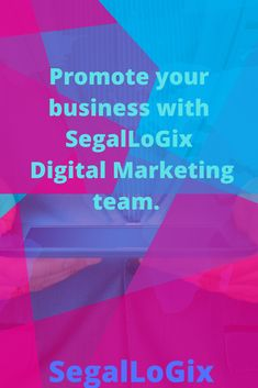 Our experts digital marketers team will grow your business and will connect your target audience. Facebook Marketing, Online Marketing, Social Media Marketing, Digital Marketing, Best Seo Services, Target Audience, Promote Your Business, Facebook Instagram, Business Planning