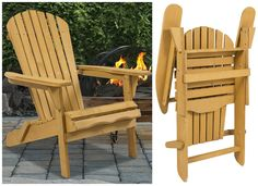 Anyone who has spent any amount of time shopping for patio, porch, or deck decor knows that outdoor furniture can cost as much as indoor furniture—and sometimes more. What gives? With furniture costs on the rise, it's important to shop wisely to find the best quality outdoor furniture for the best price. We've brought together some of our favorite buys that will boost the function and style of your outdoor space without breaking the bank.