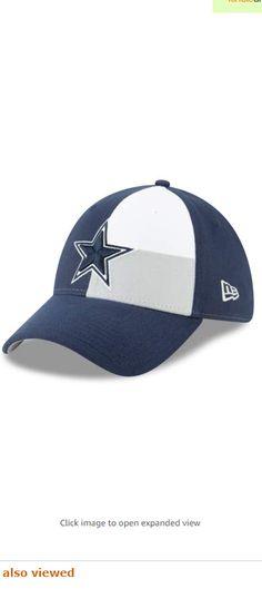 Dallas Cowboys New Era 2019 Draft Mens Hat All Nfl Teams, New Era Logo, Flex Fit Hats, Texas Flags, Stylish Hats, Dallas Cowboys, Cap, Future, Printed