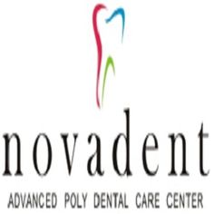 Novadent Advanced Poly Dental Care Center is based in Thalassery,Kannur - Kerala. The clinic has all specialties including the basic and most modern dental treatments such as Cosmetic Dentistry, Restorative Dentistry, Endodontic, Preventive Oral Care and Surgical Procedures and more, Due to it's facility and services it is the 1st preference of the Tourist coming to Kerala for dental tourism, Novadent is one of the best dental clinic in Kerala.