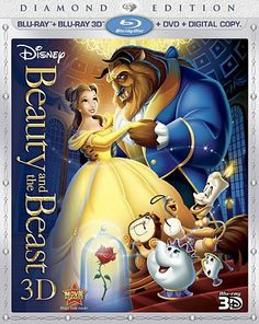 Beauty and the Beast (Five Disc Combo: Blu-ray 3D / Blu-ray / DVD / Digital Copy) Blu-ray ~ Paige O'Hara, http://www.amazon.com/dp/B004WE01YA/ref=cm_sw_r_pi_dp_Y2qHpb10T6CMM