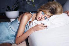 Estudo afirma ter encontrado a hora exata de ir para a cama para um sono perfeito