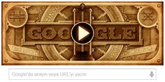 Etkili Google Arama İçin Pratik İpuçları