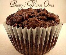 Orange Bundt Cake, Orange Cupcakes, German Apple Cake, Chocolate Mayonnaise Cake, Chocolate Orange, Eat Cake, Oven, Baking, Bakken