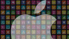 Apple irá suspender revisão de novas apps entre 23 e 27 de Dezembro