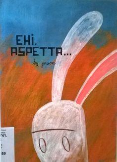 Ehi, aspetta! / Jason – Black Velvet, 2003