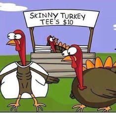 Skinny Turkey  memes holiday thanksgiving turkey happy thanksgiving thanksgiving memes cool images holiday memes thanksgiving holiday gobble gobble day images for thanksgiving