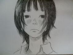 by 浅野いにお : ASANO Inio
