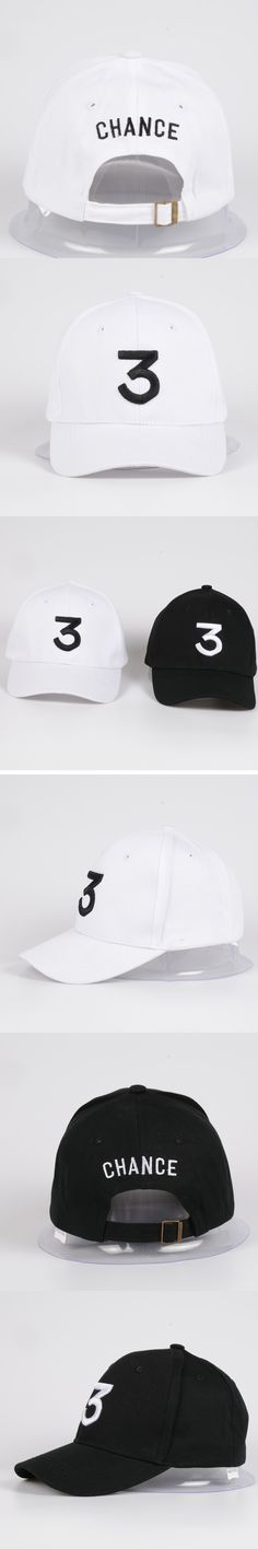 HQ Unisex 2017 Europe and America Style Fashion Digital Printed Baseball Caps Men Women Hip Hop Cool Streetwear Hat Cap DYY3840