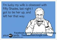 Fifty Shades / Christian Grey Ecards – Ecards of the week