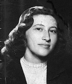 """""""I had only one object in mind: to encourage the Jewish women there not to give up, not to be discouraged, not to be pessimistic, but to hold on."""" Lili Kasticher organised cultural events for women in the camps. They held a painting, poetry, and short story writing contest, built a stage out of boxes, performed recitations and skits, conducted debates, created sculptures out of potatoes, set their poems to melodies, sang songs, and dreamed about the liberation. Drawing by Fajgi Spiegel"""