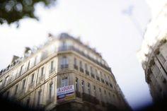 Encadrement des loyers à Paris: 30% des nouveaux emménagés ont bénéficié d'une baisse en2015 Check more at http://www.lemonde.fr/logement/article/2016/07/08/encadrement-des-loyers-a-paris-30-des-nouveaux-emmenages-ont-beneficie-d-une-baisse-en-2015_4966638_1653445.html#xtor=RSS-3208
