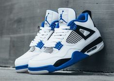 The Air Jordan 4 Motorsport is showcased in a new gallery. Find this model at select Jordan Brand stores on March Jordan Shoes Girls, Air Jordan Shoes, Girls Shoes, Retro Jordan Shoes, Jordan Basketball Shoes, Jordan Retro 4, Buy Basketball, Shoes Women, Outfit Sets