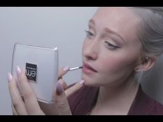 Em Cosmetics By Michelle Phan How To Makeup Tutorial -- Professional Wor...