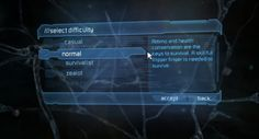 https://cdn.tutsplus.com/gamedev/authors/paul-suddaby/dead-space-difficulty-select.png