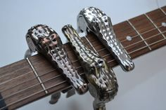 Crocodile capos! What!? How fucking dare you.